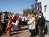 Храмовый праздник - Вторник Светлой седмицы