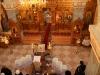 Крещение Господне. 2008 г.